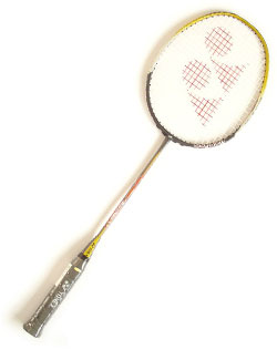 Yonex Muscle Power MP-27