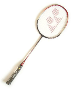 Yonex Muscle Power MP-24